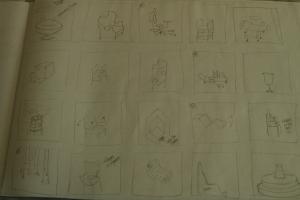 20 chair ideas