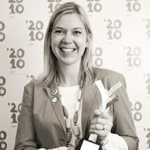 mydeco Design Democracy Best Interior Design Blog in Great Britain award