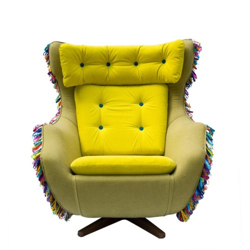 20age Bahia chair