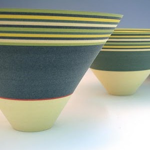 Sara Moorhouse bowl courtsey of musing about mud