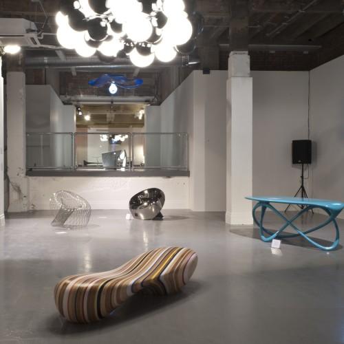 Superdesign 2010