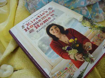 Kirsties Homeade Home, Kirstie Allsopp, Amazon, £20 photograph: design inspiration