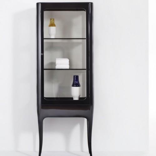 AQHayon Collection storage cabinet bathroom