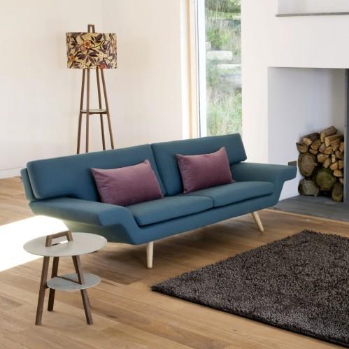 MARK Slide+Spin living room