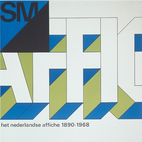 SM poster 1968