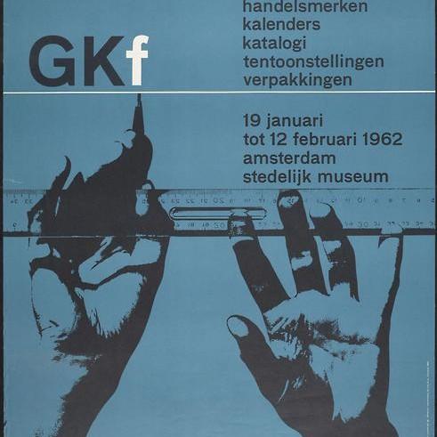 GKf poster