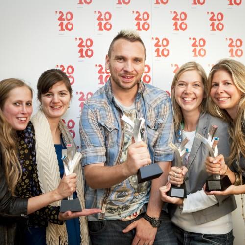 mydeco design democracy award winners