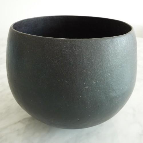My very own Allan Manham pot